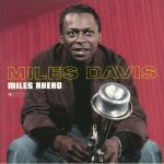 Miles Ahead (Deluxe Edition) (reissue)