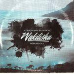 Wakilisha: Instrumentals