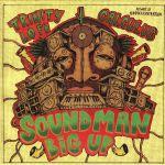 SoundMan Big Up