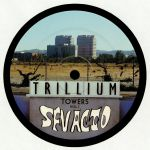 Trillium Towers Vol 1
