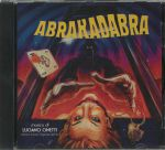 Abrakadabra (Soundtrack)