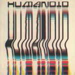 Built By Humanoid