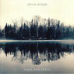 Calm & Cents