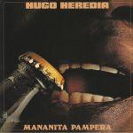 Mananita Pampera (reissue)