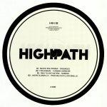HHH 02