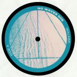 No Waves 006