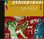 Ethiopiques 1: Golden Years Of Modern Ethiopian Music 1969-1975