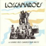 A Journey Into Cameroonian Music