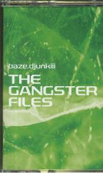 The Gangster Files