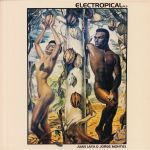 Electropical Part 3