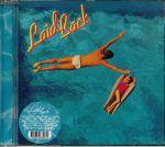 Laid Back (remastered)