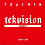Tekvision Vol 2