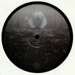 Forest Micro People EP