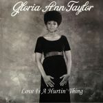Love Is A Hurtin' Thing (reissue)