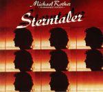 Sterntaler (reissue)