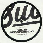 100literwurst EP