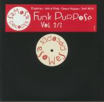 Funk Purpose Vol 2 Part 2