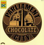 Chocolate City (reissue)