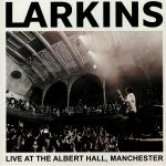 Live At The Albert Hall Manchester