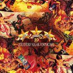 Oro Incenso & Birra: 30th Anniversary Edition
