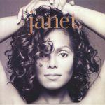 Janet (reissue)