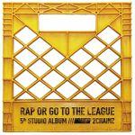 Six Months > Hip Hop/R&B