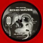 Echo Waves EP