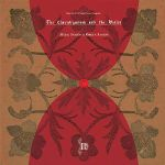 The Claviorganum & The Violin