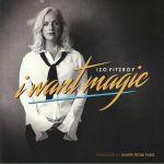 I Want Magic (Dimitri From Paris vs Cotonete remixes)