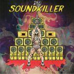24/7 Soundkiller EP