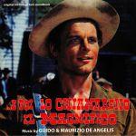 E Poi Lo Chiamarono Il Magnifico (Collector's Edition) (Soundtrack)