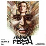 Anima Persa (soundtrack)
