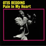 Pain In My Heart (reissue)