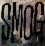 Smog (Soundtrack)