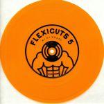 Flexicuts 5