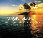 Magic Island Vol 9: Music For The Balearic People