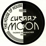 The House Of House: Thomas Schumacher Remix