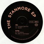 The Stanmore EP