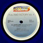 Fulltime Factory Vol 4