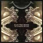 The Doomsday Machine (reissue)