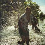 Golden Days (reissue)