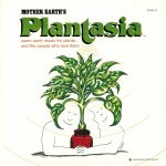 Mother Earth's Plantasia (reissue)