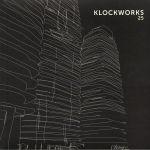 Klockworks 25