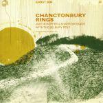 Chanctonbury Rings