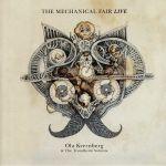 The Mechanical Fair (Live)