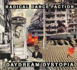 Daydream Dystopia