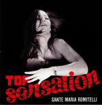 Top Sensation (Soundtrack)