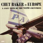In Europe: A Jazz Tour Of The Nato Countries