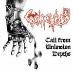 Call From Unknown Depths