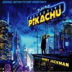 Pokemon: Detective Pikachu (Soundtrack)